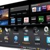 Smart TV виджет ForkPlayer для самсунг, LG