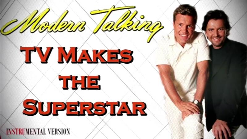 Modern_Talking_TV_Superstar_6th_Album_Version_.mp4