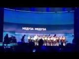 Дети перепели популярные песни