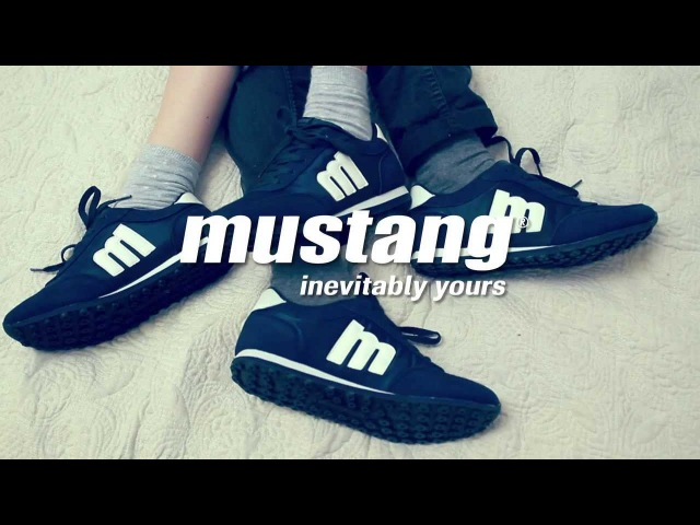 Funners by MTNG Mustang - Just for fun, not to run!