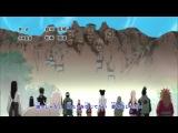 Naruto Shippuuden Trailer 312 / Наруто 2 сезон 312 серия [Sintop] - http://naruto-grand.ru