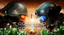 Command and Conquer Rivals Official Reveal Trailer