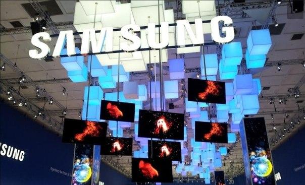 na-KvMP2tsY.jpg