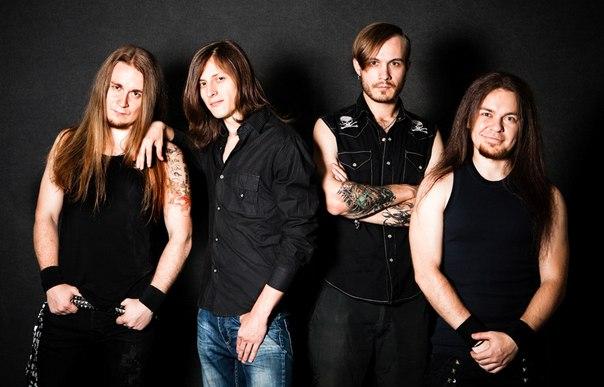 Подробности нового альбома группы КОЛИЗЕЙ - Жить, чтобы жить (2013)
