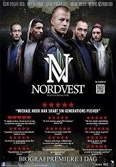 Nordvest (2013) - Subtitulada