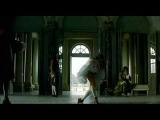 Le roi danse - Les amants magnifiques (1670)