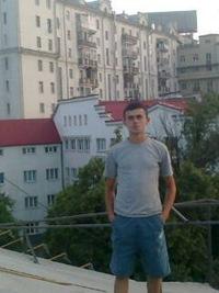 Вася Фущiч, 10 августа , Иршава, id207964069