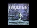 Финтер Taquine 2