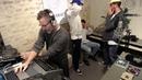 Worldwide FM Berlin: Alex Barck with Keine Musik Sinnbus