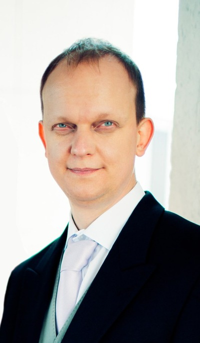 Павел Cалтыков, 25 марта , Санкт-Петербург, id14172983