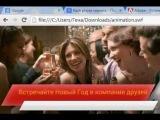 Снять дом на Новый год в Калининграде httpdomiki39.rudomatop-5.html