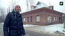 Чтобы радоваться жизни. Кирпичный дом без утепления и имитаций FORUMHOUSE