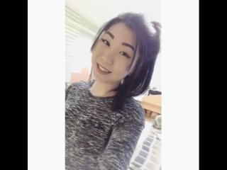 _aidy_er_video_1523987379068.mp4