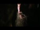 Железный Человек 3 Третье появление Мандарина (720p)(0).mp4