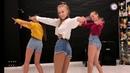 Танец под Ya No Quiero Ná - Lola Indigo | Dance Choreo