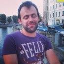 Антон Машков фото №24