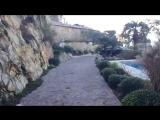Купить новую виллу в Бордигере класса Люкс _ Агентство недвижимости Италии