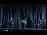 Академия Мюзикла