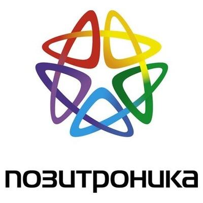 Ася Позитроника, 4 августа 1982, Вологда, id224920196