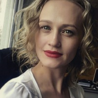 ВКонтакте Ирина Красулина фотографии