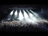 Децл Detsl aka Le Truk - MXXXIII Live 10-33 (Кирилл Толмацкий)