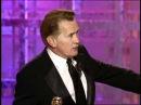 Мартин Шин – премия Золотой глобус (21.01.2001). Лучший актер в драматическом сериале - «Западное крыло»
