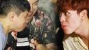 18.09.02 Lee Seung Gi Jibsabu Ep 34 Cuts (3)