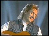 Сергей Беликов - Ласковые Руки (1992)