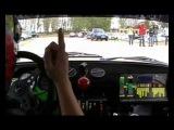 Katona Márk - Biri Bence / Best of Lada 1600 VEMS - Katona Bilstein Motorsport / FRT 2012