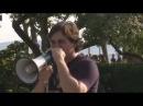 Impractical Jokers - The Guys Use Bullhorn in the Park
