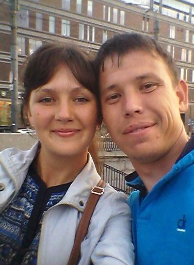Екатерина Арестова-Плесовская