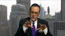 Эксперт об обвинении в адрес Бутиной американские СМИ не будут объяснять значение слова агент