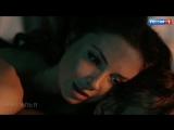 Сергия - Я хочу быть только с тобой (New 2018)
