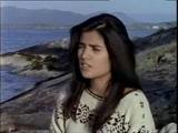 Tanita Tikaram - Live in Norway (1990)