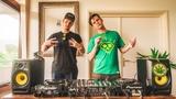 Mr. Belt &amp Wezol Room #42 (Hip-Hop Edition)