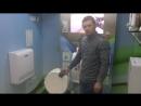 В салон ИнРеД приехали мойки воздуха! Хотите узнать реальный размер этого прибора - смотрите наше видео!