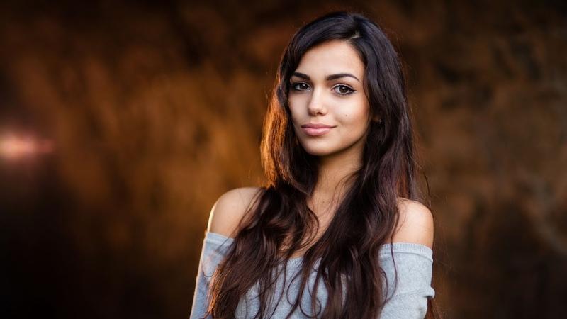 Faruk Aslan — Anastasia (Original Mix)