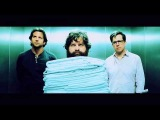 ►The Hangover Part 3 || Scary Bolly Dub