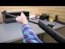 Пневматическая винтовка Gamo Shadow DX 3 Дж