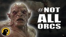 OrcPosting Flabbergasted Meme CONFOUNDING the MSM