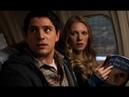 Концовка из фильма Пункт назначения 5 (2011) Full HD 1080p