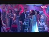 Yeh Kahan Aa Gaye Hum - Hindi Serial - Episode 20 - November 20, 2015 - And Tv S.mp4