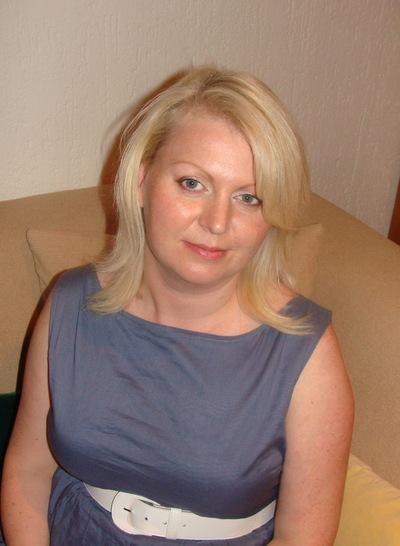 Viktoria Smirnova, 22 августа , Хмельницкий, id88045873