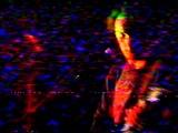 Сибирский Сюрприз в Славгороде 1999 год 2 часть - концерт