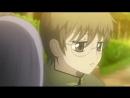_Клип к аниме- Очень приятно, Бог - Случай в лифте_ -Прикол-.mp4