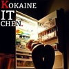 [El Kokaini] | [Kokaine Kitchen]