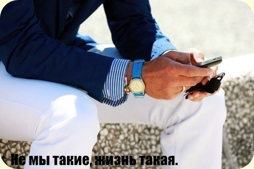 Фото -34378420