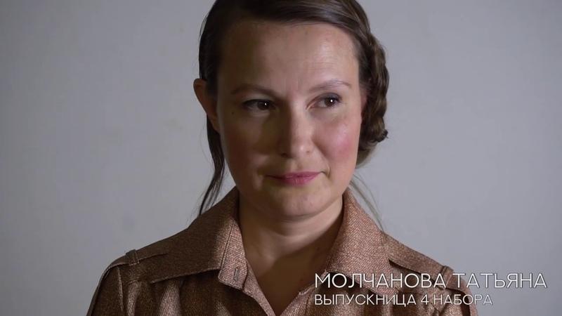 Роберт Рождественский Монолог женщины