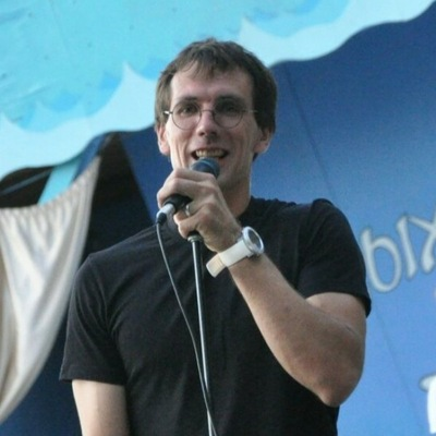 Глафирий Михайлов