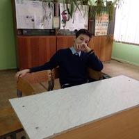 Алексей Воронский